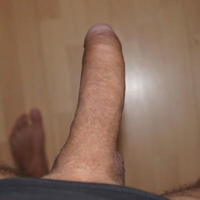 Martijn 19 cm