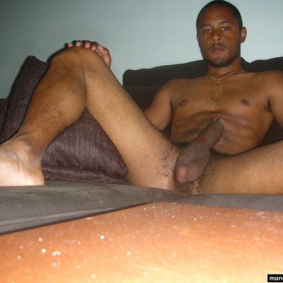 Randy 19 cm